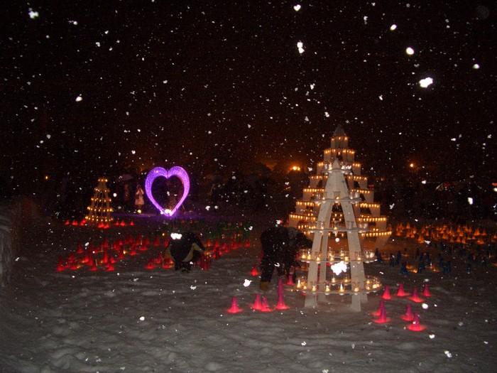 雪灯篭ハート.jpg