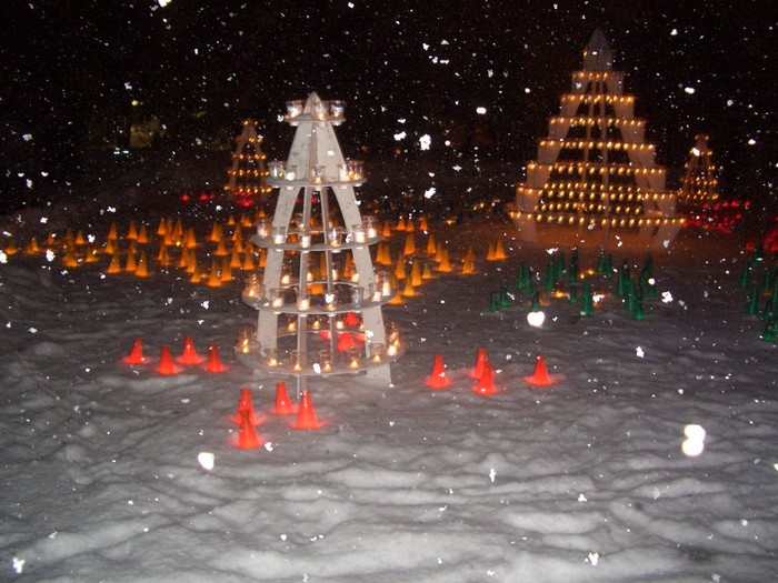 雪灯篭飾り.jpg