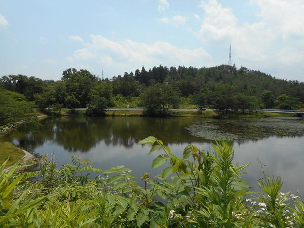 ハーブ湖.JPG